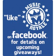 Music Royale Facebook link