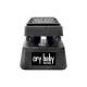 Dunlop - Cry Baby Mini Wah